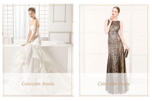 vestidos-novia-y-fiesta-suite-novias