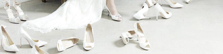 complementos-novia-zapatos