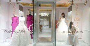 vestidos-de-novia-en-aranjuez-00