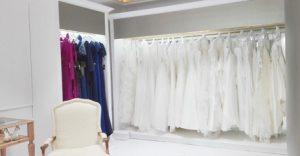 vestidos-de-novia-en-aranjuez-01