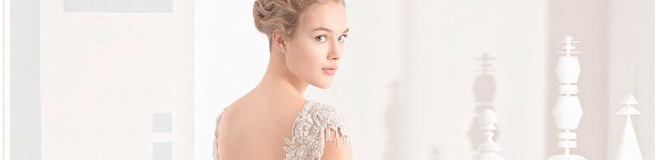 vestidos-de-novia-en-aranjuez
