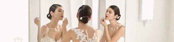 consejos maquillaje novia