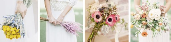 detalles para el dia de tu boda