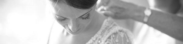 preparativos-boda1