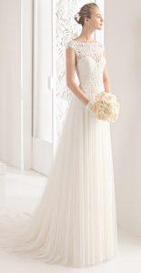 b-suite-novias-vestido-01