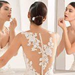 tendencias-vestidos-novia-2017